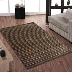 Buy Wool Rugs Online At The Rug Retailer