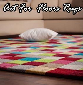Art For Floors