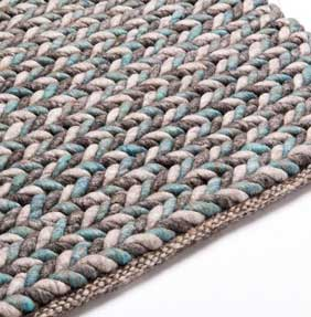 Wool Rugs 1000s In Stock The Rug Retailer