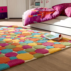 Children S Rugs Amp Kids Rugs The Rug Retailer
