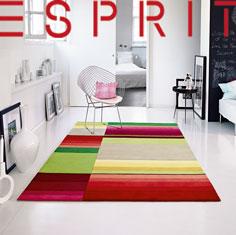 Esprit Modern