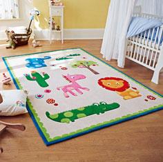 Kids Bedroom Rugs Uk children's rugs & kids rugs | the rug retailer