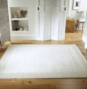 Wool Rugs Buy Wool Pile Rugs Online The Rug Retailer