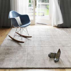 Plain Rugs And Self Coloured Rugs The Rug Retailer
