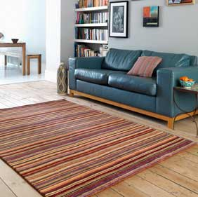 large rugs & big rugs, 1000s available | the rug retailer