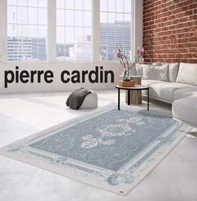 Pierre Cardin Rugs