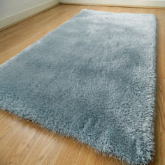 shaggy rugs shag pile rugs the rug retailer. Black Bedroom Furniture Sets. Home Design Ideas