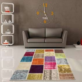 Rugs For Sale Online Amp Instore At The Rug Retailer Uk