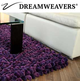 Dreamweavers Rugs