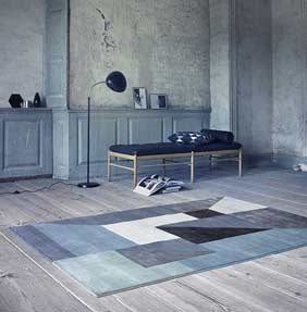 Linie Design Rugs The Rug Retailer Uk 0 Interest Free