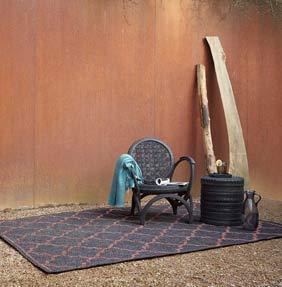 Outdoor & Indoor by Wecon