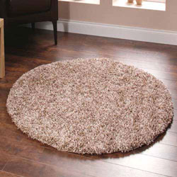 Round Rugs Circle Rugs Buy Online At The Rug Retailer