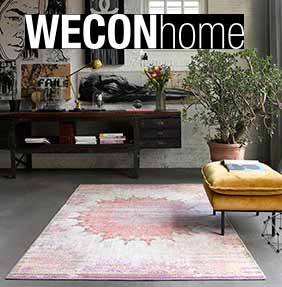 Wecon Home Rugs