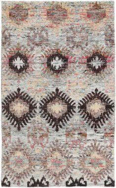 Momo Sari Silk - TX3425