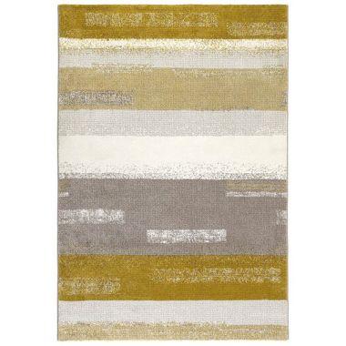 Esprit Dreaming - Mustard 3247/075