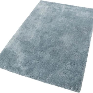 Esprit Relaxx - 4150-01 Stone Blue