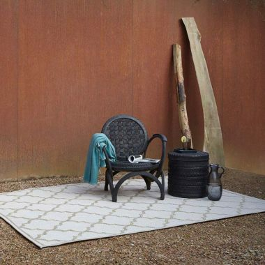 Gleamy Outdoor Rugs 4630/740