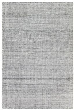 Claire Gaudion - Ida Rug in Grey