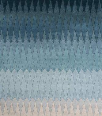 Linie Acacia - Blue