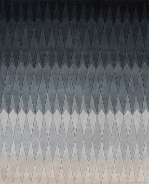 Linie Acacia - Grey