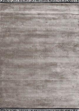 Almeria - Grey