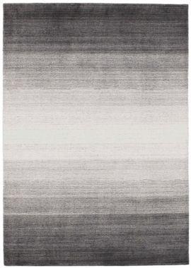 Momo Arc De Sant - Dark Grey