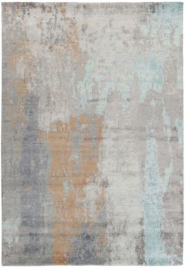 Momo Attraction Rugs - Design 02