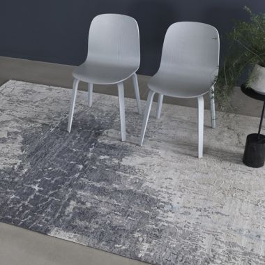 Momo Attraction Rugs - Design 03