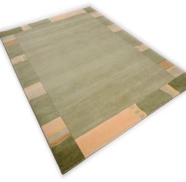Avanti - TK02 Olive Green
