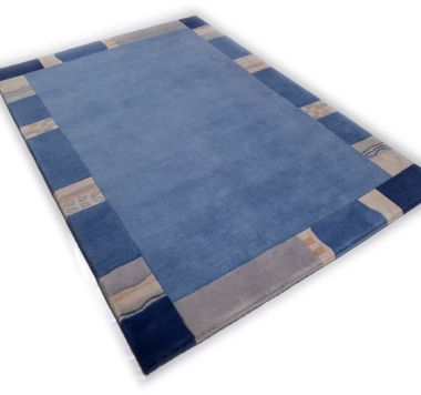 Avanti - TK02 Blue