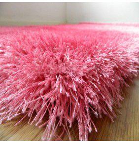 Balotelli - Pink
