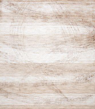 Bamboozled BAM01 - Beige