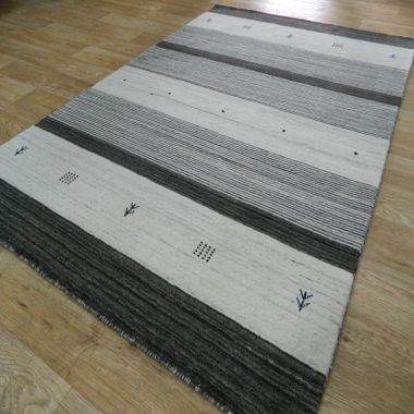 Luri Buft - Grey 3093