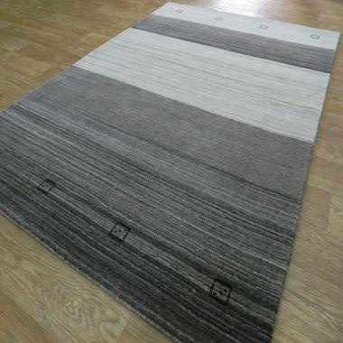 Luri Buft - Grey 3104