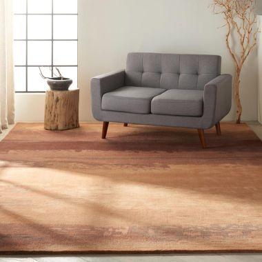 Calvin Klein Luster Wash - Copper SW09