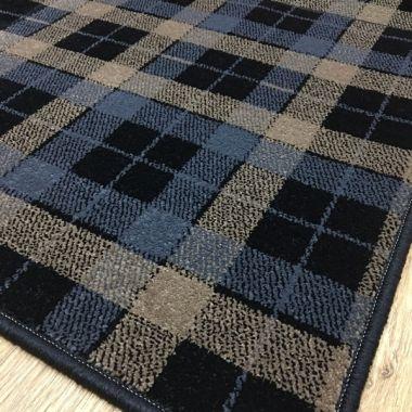 Tapestry Captivate Tartan Rugs - Bespoke