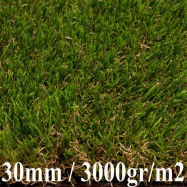 Terra Firma 30mm / 3kg/m2
