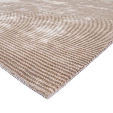 Katherine Carnaby Chrome Stripe - Barley