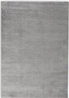 Calvin Klein Jackson Rug in Grey CK781