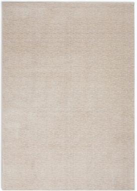Calvin Klein Jackson Rug in Ivory Grey CK781