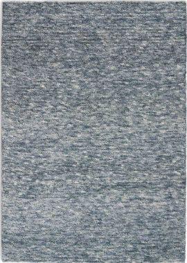 Calvin Klein Tulsa Rug in Denim CK810