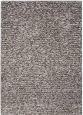 Calvin Klein Tulsa Rug in Grey CK810