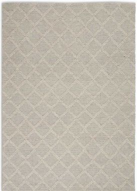 Calvin Klein Tallahassee Rug in Taupe CK840