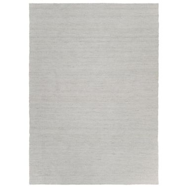 Claire Gaudion - Tibba Rug in Sand
