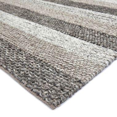 Katherine Carnaby Coast - Varied Stripe