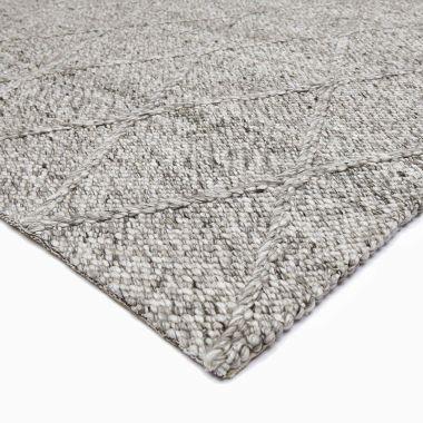 Katherine Carnaby Coast Diamond- Grey Marl