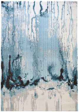 Colores - Col04 Blue