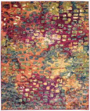Colores - Col11 Multi Colour