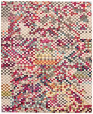 Colores - Col12 Multi Colour