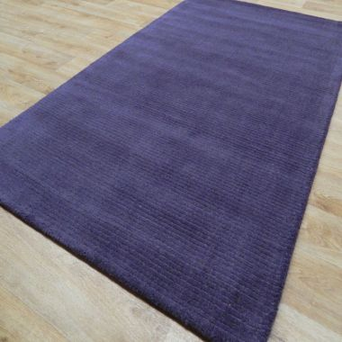 Concord - Purple